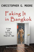 Faking It in Bangkok