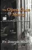 The Open Gate of Mercy