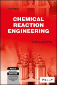 Chemical Reation Engineering