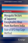 Mosquito Vectors of Japanese Encephalitis Virus from Northern India