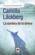 La Sombra de la Sirena = The Shadow of the Mermaid [Spanish]