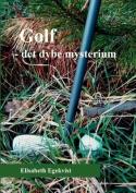 Golf [DAN]