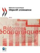 Reformes Economiques 2012 [FRE]