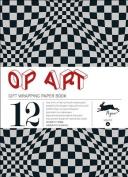 Op Art [MUL]