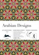 Arabian Designs [MUL]