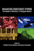 Enhancing Democratic Systems. the Media in Mauritius