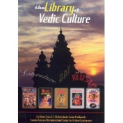The Library of Vedic Culture - Interactive CD-Rom
