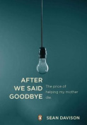 After We Say Goodbye