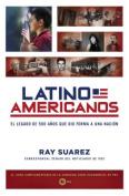 Latino Americanos [Spanish]