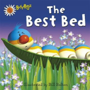 The Best Bed (BusyBugz)