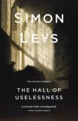 The Hall Of Uselessness