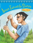 Asian Favourite Stories