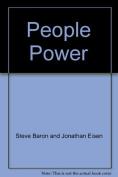People power [Paperback]