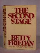 The Second Stage [Hardback]
