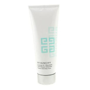 Creamy Cleansing Foam, 125ml/4.2oz