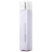Energising Shower Gel, 150ml/5oz