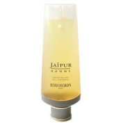 Boucheron Jaipur All Over Body Shampoo (Tube) - 200ml/6.7oz