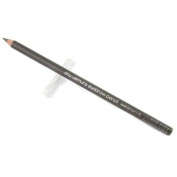 H9 Hrad Formula Eyebrow Pencil - # 02 H9 Seal Brown, 4g/5ml