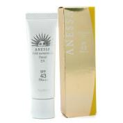 Anessa Mild Sunscreen EX SPF 43 PA+++, 40g