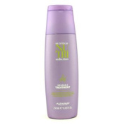 Nutri Seduction Wearable Treatment (Leave-In Conditioner For Extremely Dry Hair), 250ml/8.45oz