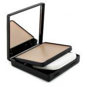 Sheer Satin Cream Compact Foundation - #04 Beige - Edward Bess - Complexion - Sheer Satin Cream Compact Foundation - 5g5ml
