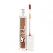 LipFusion Collagen Lip Plump Colour Shine - Goddess (Unboxed), 8.22g/10ml