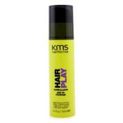 Hair Play Moulding Paste (Pliable Texture & Definition), 100ml/3.4oz