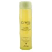 Bamboo Luminous Shine Shampoo, 250ml/8.5oz