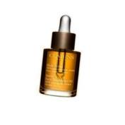 Face Treatment Oil - Santal (For Dry Skin), 30ml/1oz
