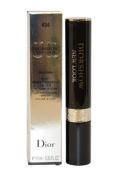 Diorshow New Look Mascara - # 694 New Look Brown, 10ml/0.33oz