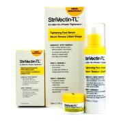 Tightening Face Serum 50ml (Free  Face & Neck Cream 7ml), 50ml/1.7oz