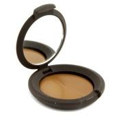 Compact Concealer Medium & Extra Cover - # Fudge, 3g/0ml