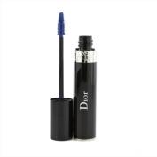 Diorshow New Look Mascara - # 264 New Look Blue, 10ml/0.33oz