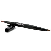 Maquillage Smooth & Stay Lip Liner (Holder + Refill) - # RD703 (Unboxed), 0.2g/0ml