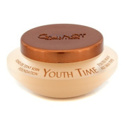 Youth Time Foundation - 03 Intense Beige 30ml/1.06oz