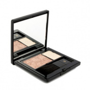 Cheek Colour Duo (With Case) - # 1, 5g/5ml