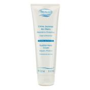 Youthful Hand Cream (Salon Size), 250ml/8.45oz