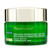 Nuxe Nuxuriance Day Anti-Ageing Re-Densifying Emulsion 50ml
