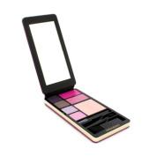 Very YSL Makeup Palette, 12.8g/10ml