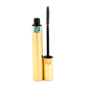 Mascara Volume Effet Faux Cils Waterproof - # 2 Burnt Brown, 6.9ml/0.23oz