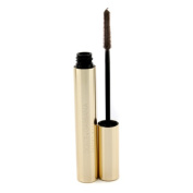 Secret Eyes Lengthening Mascara - # 02 Coffee, 7ml/0.23oz