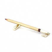 The Charm Pencil Precision Lipliner - # 04 Dahlia, 1.88g/0ml
