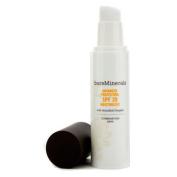 BareMinerals Advanced Protection SPF 20 Moisturiser (Combination Skin), 50ml/1.7oz