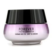 Forever Youth Liberator SPF 15 Creme, 50ml/1.6oz