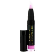Ultraflesh Ultragloss - # Vivid, 3.8g/5ml
