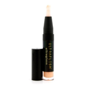 Ultraflesh Ultragloss - # Sunlit, 3.8g/5ml