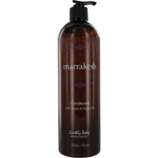 High Tide Conditioner, 765ml/25.5oz