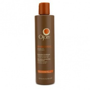 Damage Reverse Restorative Conditioner (For Very Dry, Damaged Hair), 250ml/8.5oz