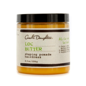 Loc Butter 20433, 226g/240ml