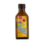 Oil Treatment 100ml